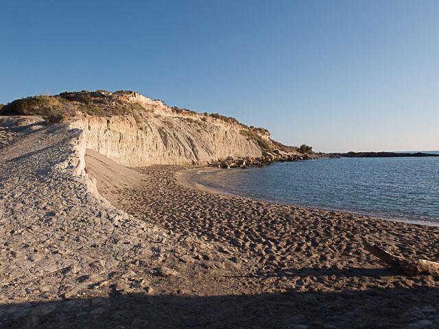 Argilos_Beach_2019_09.jpg