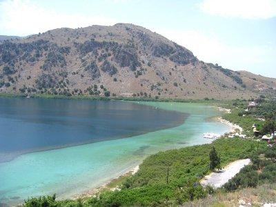 LakeKournas1.JPG