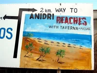 anidribeaches-sign.JPG
