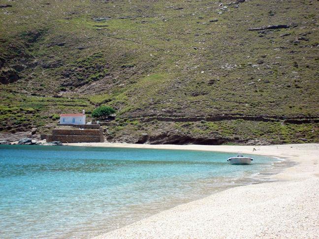 Achla_beach_Andros.jpg