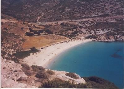 Donoussa-Kendros.jpg