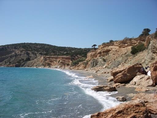Nero_beach_Kato_Koufonissia.JPG