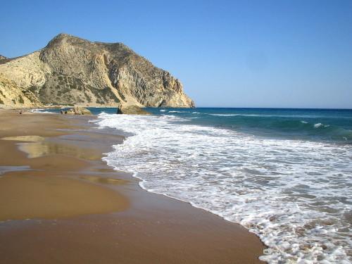 Cavo_Paradiso_Beach.jpg