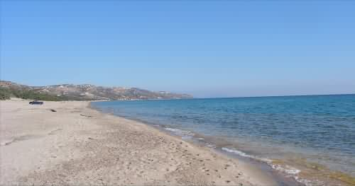 Exotic_Beach_Kos.JPG