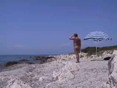 Martina mcbride bikini photo