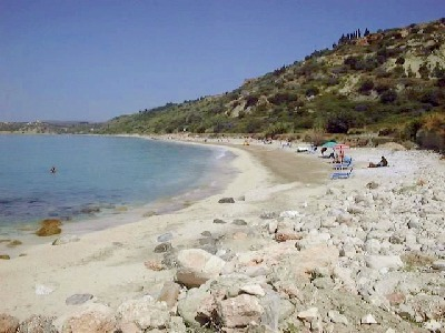 http://capnbarefoot.wdfiles.com/local--files/ionian:kefalonia/Trapezaki.jpg