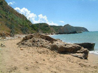 avithos_beach.JPG