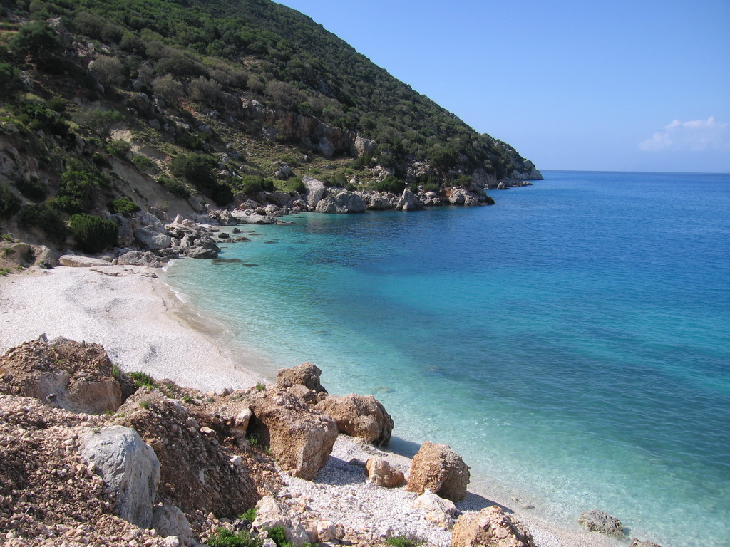 Nudist beaches in rhodes girls virgin pussy