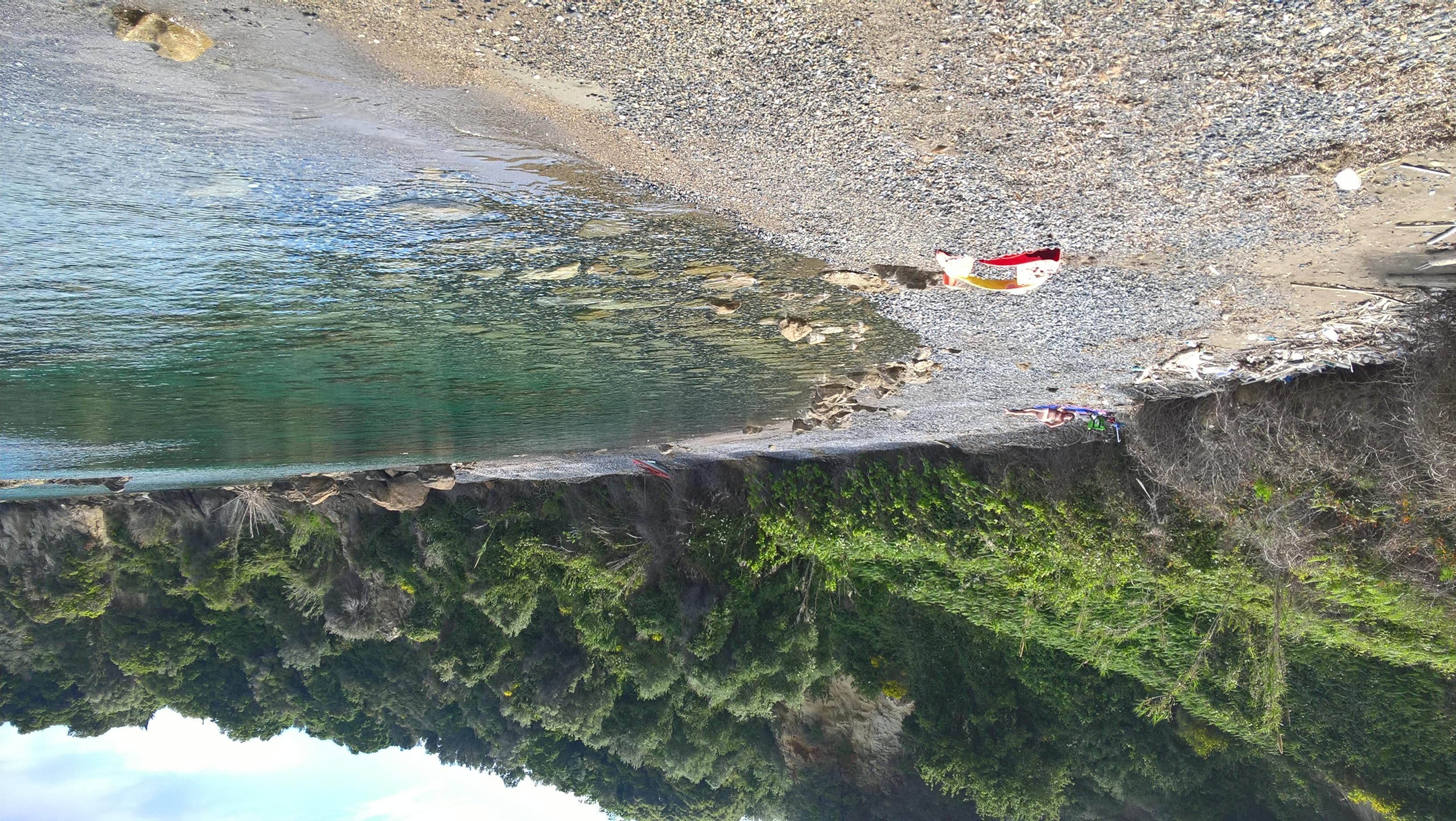 Agulu_beach_2.jpg