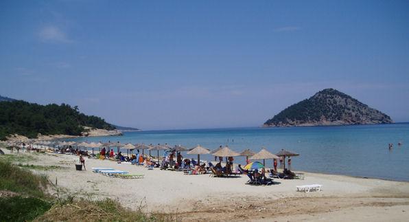 Thassos_Paradise_Beach.JPG