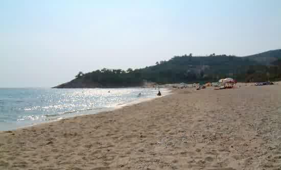 Trypiti_Beach.JPG