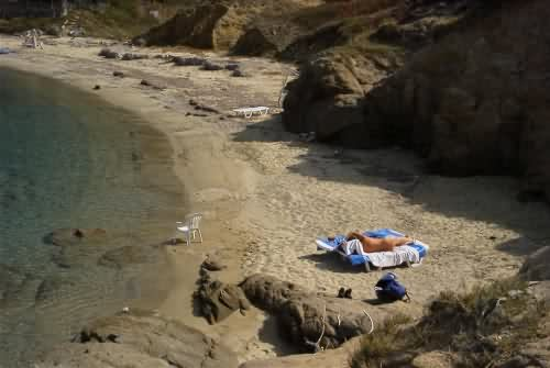 hidden_beach2.jpg