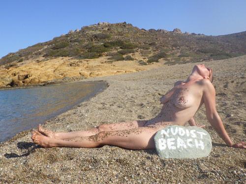 Vai_beach_fkk.JPG