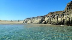 Xerokambos_beach.JPG