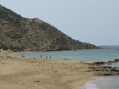 Crete_2006_067.jpg