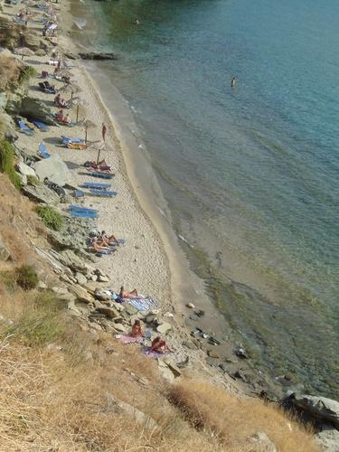 Delavoyas_beach