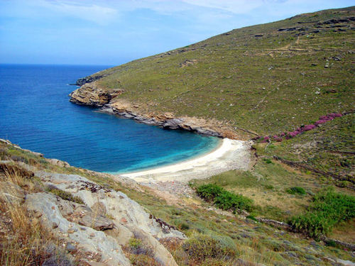 Lydi_beach_Andros