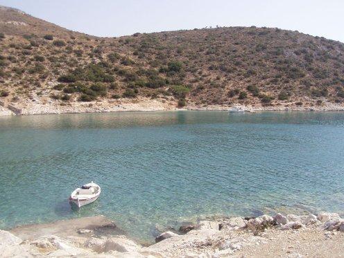 Panormos_Naxos.jpg
