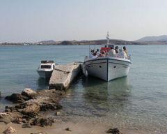 Lageribeachboat.JPG