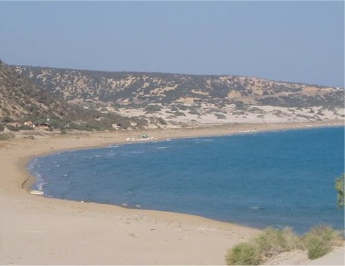 karpaz_beach_northern_cyprus.jpg