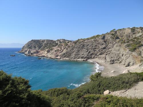 beachNearMonolithos.jpg
