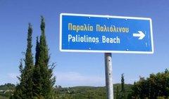 paleolinos01.jpg
