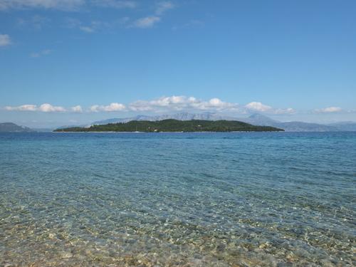 Beach_near_Nydri.JPG