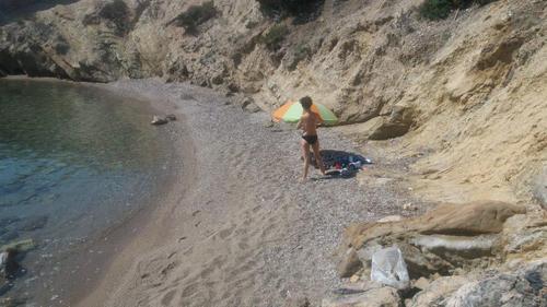 Chamolia_Beach.jpg