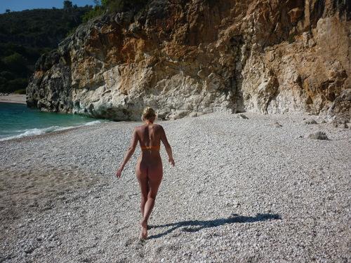 Briana banks sex video