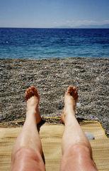 Legs_at_Velanio1.jpg